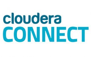 Cloudera_Partner