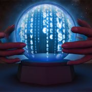 3 Big Data Predictions for 2013