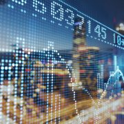 How to Leverage Big Data in Financial Services