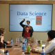 Data Scientists to Wipe out Business Analysts