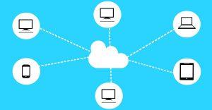 Solving_Big_Data_On_Cloud