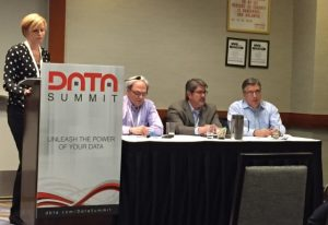 Joe_Caserta_Data_summit_panel_2016