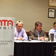 Joe_Caserta_Data_summit_panel_2016