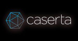 Caserta_Concepts_Rebrand