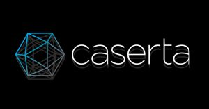 Caserta_Concepts_Rebrand2