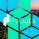 PyData New York City