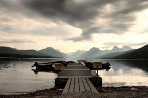 The Top 5 Reasons Why Data Lakes Fail
