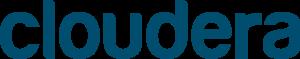 Cloudera Partner
