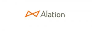 Alation Partner