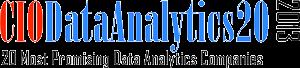 CIO_Data_Analytics_Award