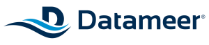 Datameer Partner