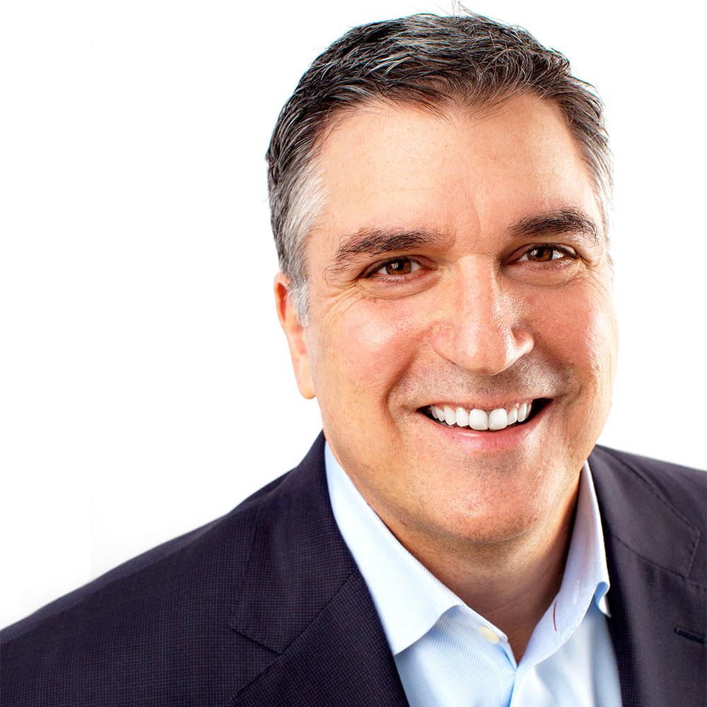 Joe Caserta