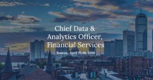 CDAO Financial Services