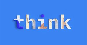 IBM_Think