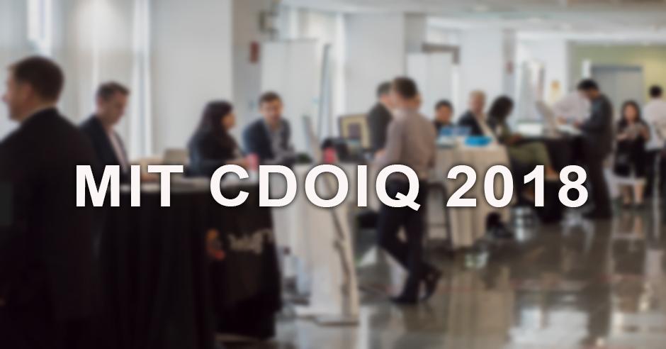 MIT_CDOIQ_2018