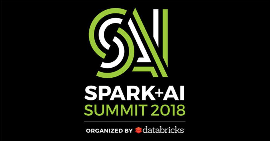 Spark AI Summit