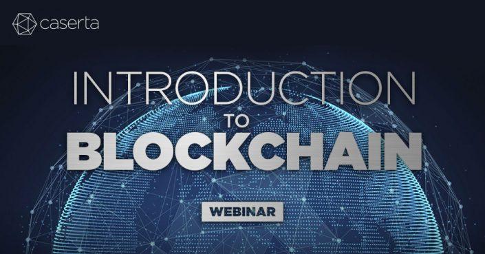 blockchain_webinar_ogsize
