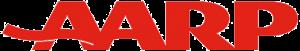 logo aarp