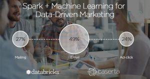 databricks_webinar