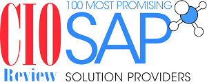 CIO_SAP_Award