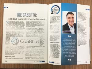 Joe_Caserta_Top_20_Tech_Leaders