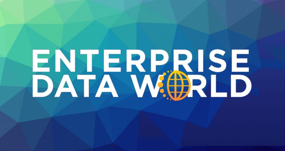 Enterprise_Data_World