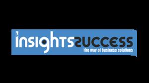 logo-insights-success