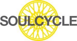 logo soulcycle