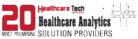 Healthcare_Analytics_Award