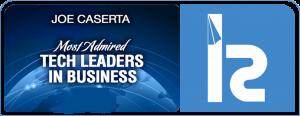 tech-leaders-in-business