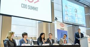 Joe_Caserta_CDO_Summit