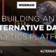 caserta_alternative-data_blog