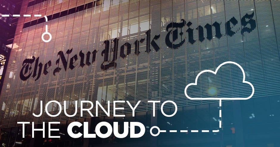 NYT Data Webinar