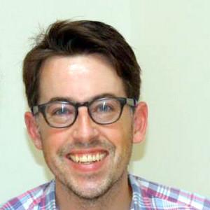 Matt Digan