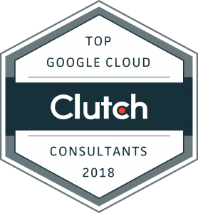 Top_Google_Cloud_Consultants_2018_Caserta