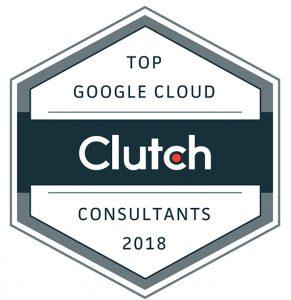 Top_Google_Cloud_Consultants_2018_Caserta