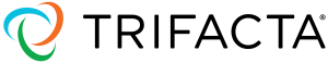 Trifacta Partner