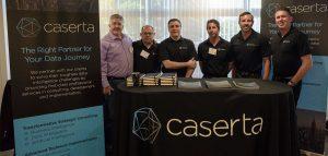 Joe_Caserta_and_team