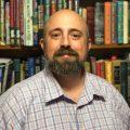 John L. Aven, PhD
