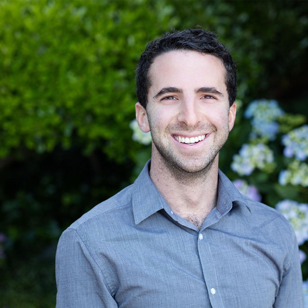 Aaron Kalb