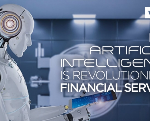 ai financial services
