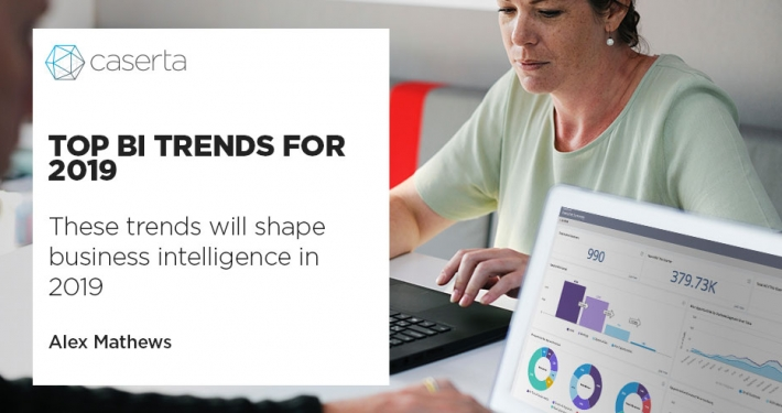 top business intelligence trends for 2019