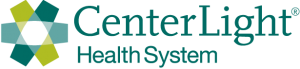 centerlight health logo