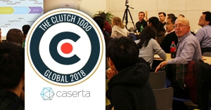clutch 1000 awards