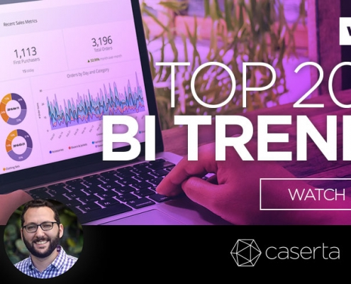 top bi trends 2019 webinar recording