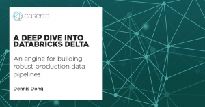 databricks delta deep dive