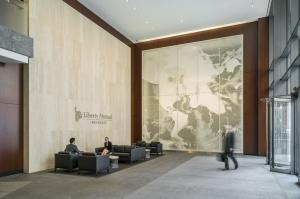 Liberty Mutual office