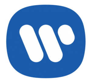 warner music group icon