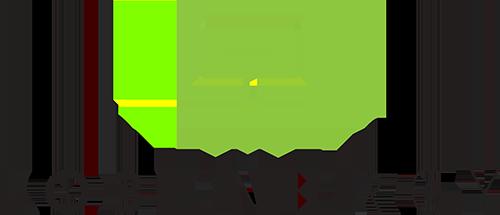 LO3-logo