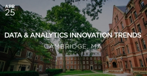 dama new england data and analytics dinner april 25